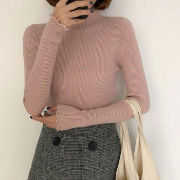 Bluza Marta Pink
