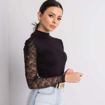 Bluza Siera Black